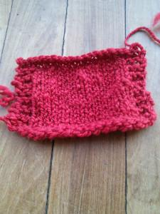 knittedp