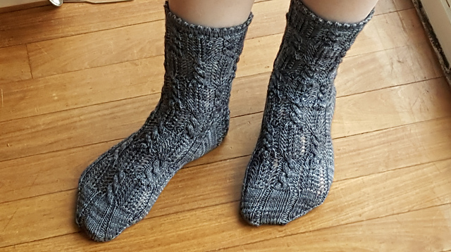 Sock Knitting Kits Uk : Mostly knitting u2013 just another blog